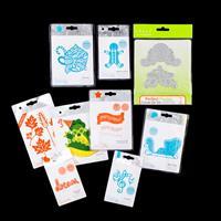 Tonic Bag of Inspiration - Festive Delights - Minimum Value £100-146756