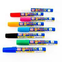 ZIG® Set of 8 PAINTY FX® Medium Markers-165844
