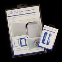 John Next Door Scene Card Box Die Bundle - 6 Dies Total-167838