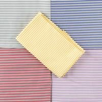 Fabric Freedom 5 x Stripe Pack - 100% Cotton-168632