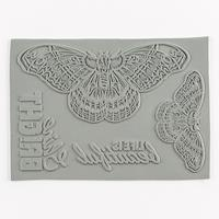 Crafter's Companion A6 Stamp Set - Shine Bright-184210