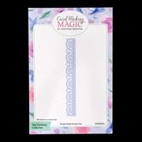 Card Making Magic 7