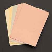 Centura Pearl Metallic A4 Card Pack 36 Sheets - 310 GSM - Preciou-192669