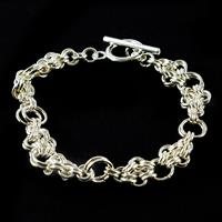 Dizzy Di Cally Chainmaille Bracelet Kit-196047