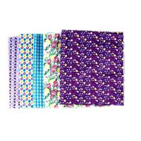 Fabric Freedom Meadow Floral Quilt Kit-205207