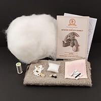 Amazing Crafts Sophia Rabbit Kit-205479