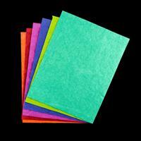 Kraft Tex 6 Colour Sampler-207405