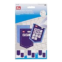 Empress Mills Marking & Ironing Set - Blouse Pockets-210570
