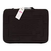 Mapac® AM A2 Art Case-212593
