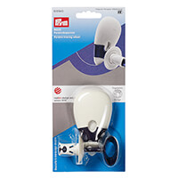 Prym Ergonomic Chalk Wheel Mouse With Tracing Wheel-212855