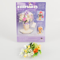 Scary Mary Large Vase Keepsake Kit - 3 Pack-215720