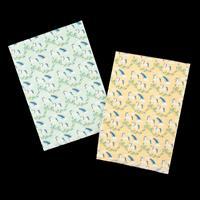 Fabric Freedom Unicorn Fabric 0.5 Metre 100% Cotton Poplin Pick-N-223564