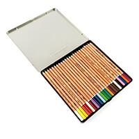 Cretacolour 24 x Pastel Pencils-234261