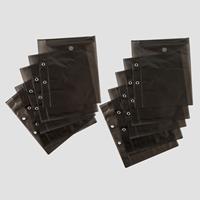Sizzix® Accessory - 10 x Die Storage Inserts-236921