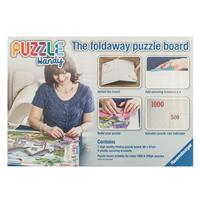 The Happy Puzzle Company - Jigsaw Accessories - Puzzle Handy-238183