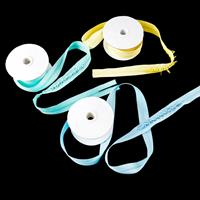 Threaders Zips on a Roll 3 Pack-245036