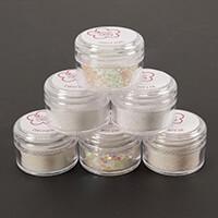 Dawn Bibby Sparkle Glitter Kit-250980
