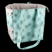 Sew Totally Trisha Dandelion Bag Kit-251407