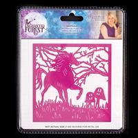 Sara Signature Enchanted Forest Die - Fantasia-253079