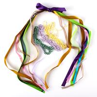 Easycraftideas Assorted Ribbon and Twine Collection-276497