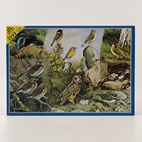 Spring Overture 1000 piece 48 x 69 cm-281974
