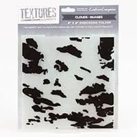 Textures Elements 8x8