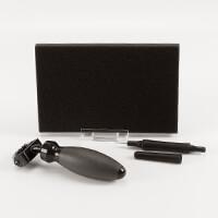Sizzix® Die Brush, Foam Pad and Die Pick Bundle-297493