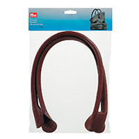 Empress Mills Prym Premium Bag Handles - 1 Pair-298423
