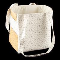 Sew Totally Trisha Pins and Needles Bag Kit-302461