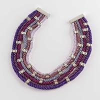 Kelanash Egyptian Necklace - Makes 1-304267