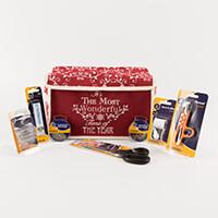 Korbond Christmas Storage Bundle-307975