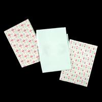 Fabric Freedom Summer Days Fabric Bundle 3 x 0.5 Metres - 100% Co-309689