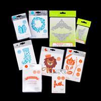 Tonic Bag of Inspiration - Seasonal Gifts - Minimum Value £100-312267
