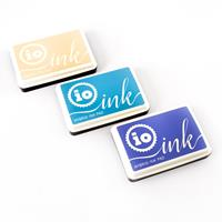 Impression Obsession Ink Pad Pick-n-Mix Choose 3-330133