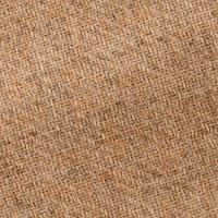 Rowandean Embroidery Tweed Fabric Fat Quarter-331119