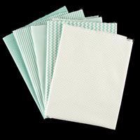 Fabric Freedom Basic Essentials Blender Fabric Bundle 5 x 0.5 Met-337820