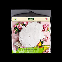 Katy Sue Flower Pro Ultimate Petal Veiner Mould-338190