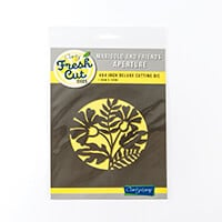 Clarity Fresh Cut 4x4
