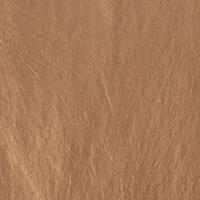 Fabric Freedom Metallic Leatherette - 1x 0.5 Metre-353553