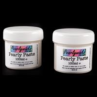 Pearlywinks 2 x 100ml Pearly Pastes-358109
