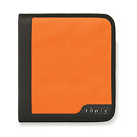 Tonic A4 Die Storage Folder includes 3 Clear Inserts and 3 Double-370957