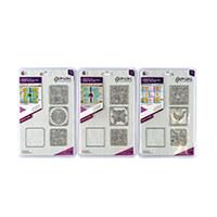 Gemini Create a Card Patchwork Die Sets-377100