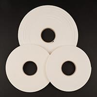 Dawn Bibby Jumbo Foam Roll Kit 95m  1mm  2mm and 3mm -382427