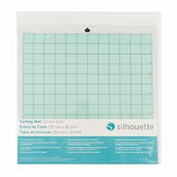 "Silhouette Cameo® 12"" Replacement Cutting Mat-393909"