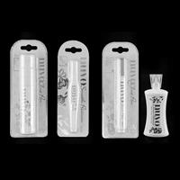 Nuvo Glue Selection - Medium & Large Flat Tip Pens, Precision Pen-395970