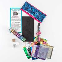 Tonertex™ Mystical Magic Kit with Free Extras worth £31.00-417782