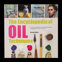The Encyclopedia of Oil Techniques-418525