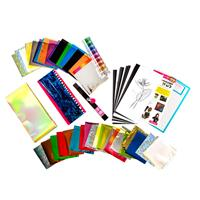 Tonertex™ Tropicana Kit with Free Extras worth £28.50-426144
