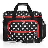Empress Mills Accessory Bag-427628