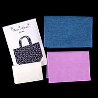 Daisy & Grace Big Bag Kit-440996